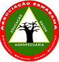 Logotipo_ESMABAMA.jpg