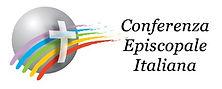 CEI_Logo.jpg