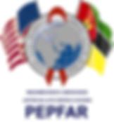 Mozambique-PEPFAR-logo-.png