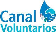 canal-voluntarios.jpg