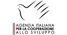 AICS_Logo.png