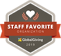 STAFF_FAVORITE.png