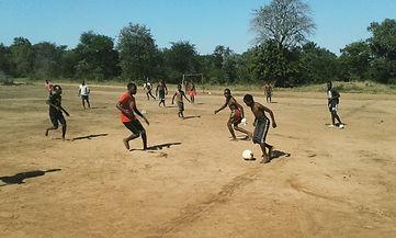 Mini_Torneio_Futebol_Orfaos.jpg