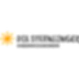 sternsinger-logo_2x.png