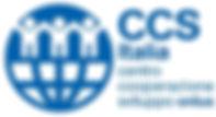CCS_Italia.jpg