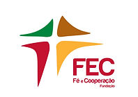 logoFEC_completo_PresentesSolidarios.jpg
