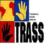 Trabajadores_Sociales_Solidarios.jpg