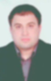 Коюмджян А.Э..jpg