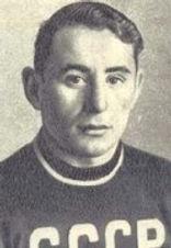 1.Гуревич Борис (1952)СССР, 2кратный ЧЕ,