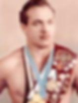 7. Николаев Валентин (1956)ЧМ.jpg