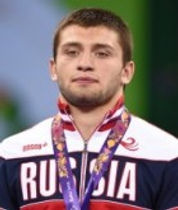 44. Чакветадзе Давит (2016) Россия.jpg