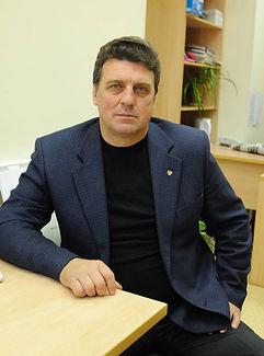 новаковский С.В. портрет.jpg