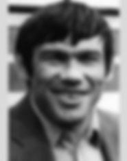26. Корбан Геннадий (1980)2хкратн. ЧМ,2х