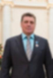 Новаковский С.В..jpg
