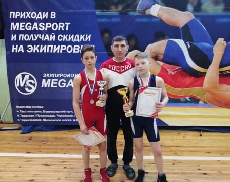 Достижения спортсменов ГО Богданович