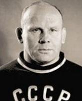 2.Коткас Йоханнес (1952)СССР,3хкратн ЧЕ.