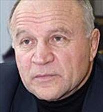 18. Резанцев Валерий (1972,1976) 2хкратн