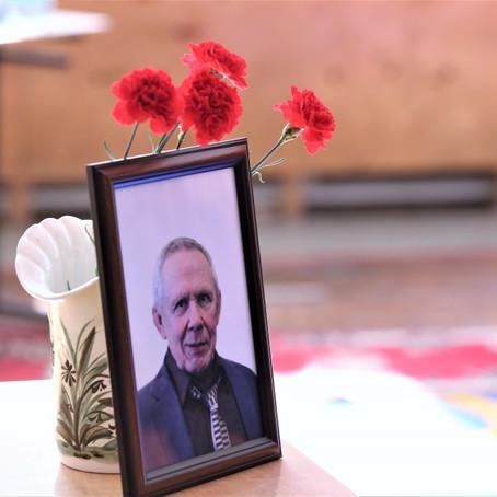 Турнир памяти Н.А.Шмакова пройдет в Нижнем Тагиле во второй раз