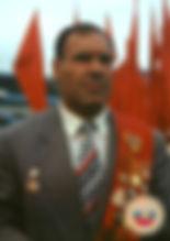 8. Парфёнов Анатолий(1956).jpg