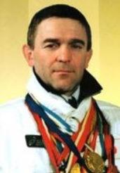 24.Шумаков Алексей (1976)ЧМ,ЧЕ.jpg