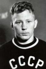 9. Соловьёв Николай (1956).jpg
