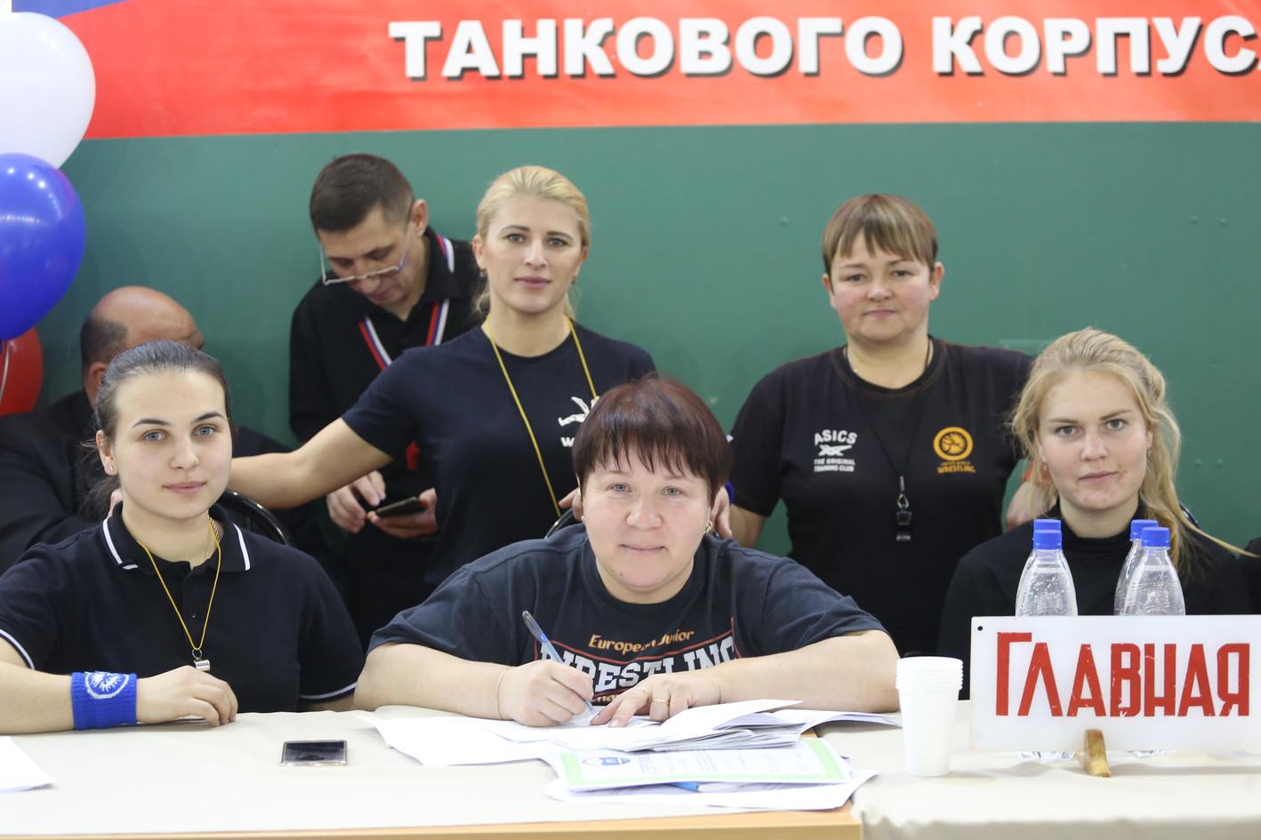 турнир УДТК.JPG