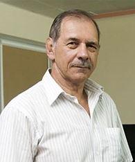21.Быков Анатолий (1976)ЧМ.jpg