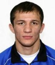 43. Хугаев Алан (2012) Россия.jpg