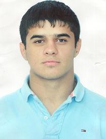 Ахмедов Азамат (2).jpg