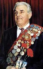 10. Богдан Иван (1960)2хкратн ЧМ.jpg