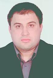 коюмджян аэ.png