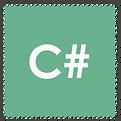 programming_00001-2-512.png