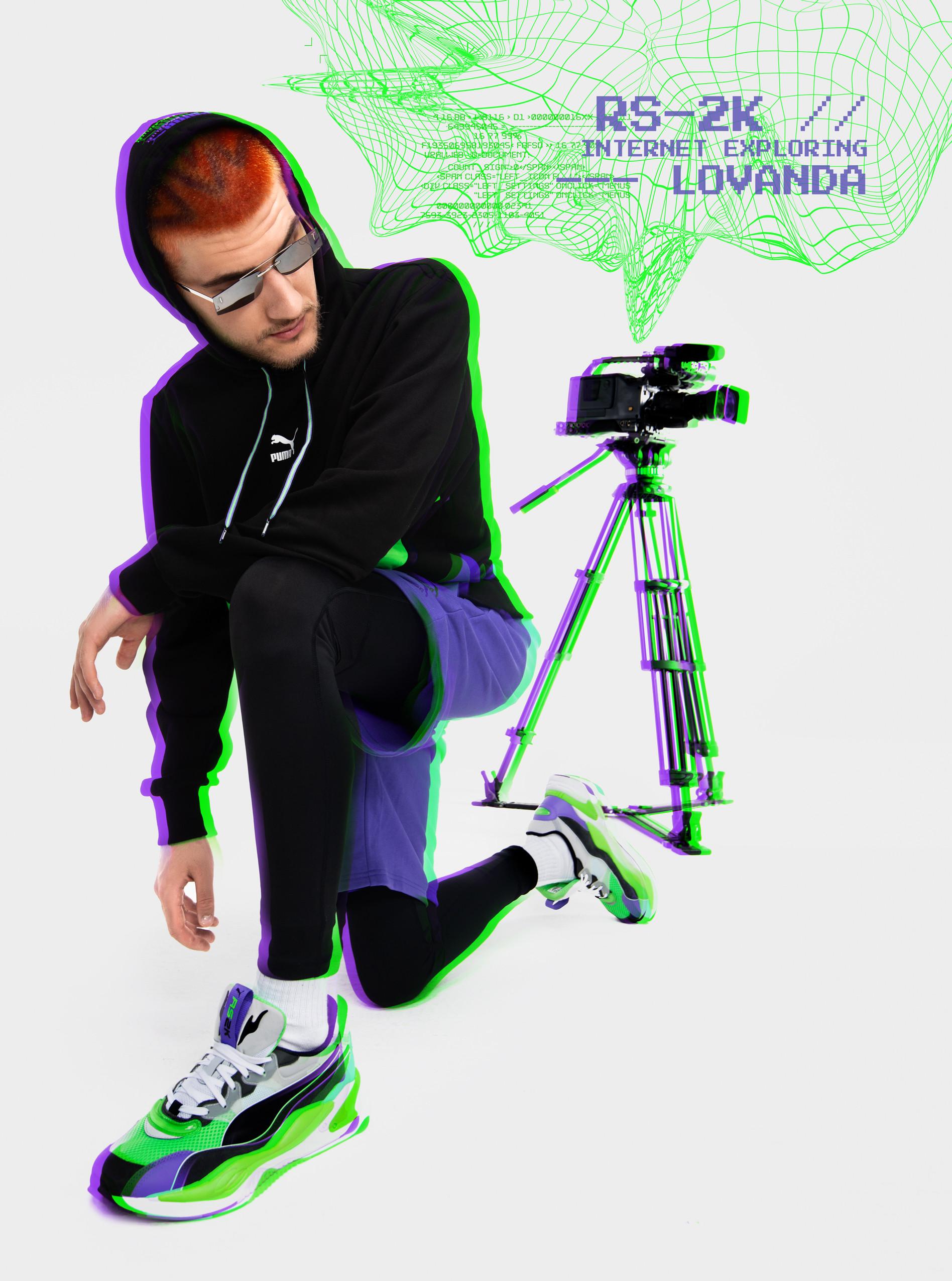 Lovanda_RS2K_10_Graphics_web.jpg