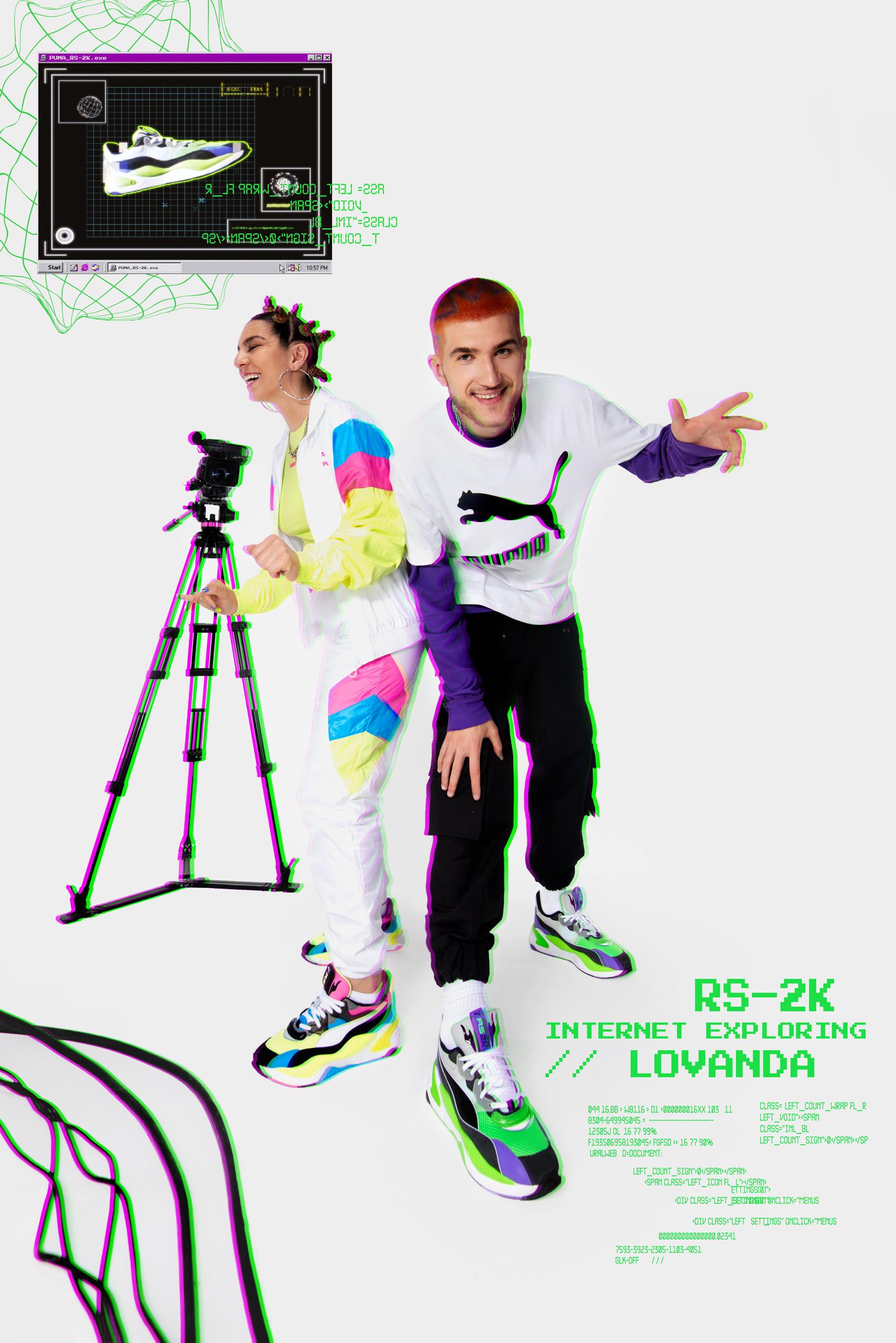 Lovanda_RS2K_1_Graphics_web.jpg