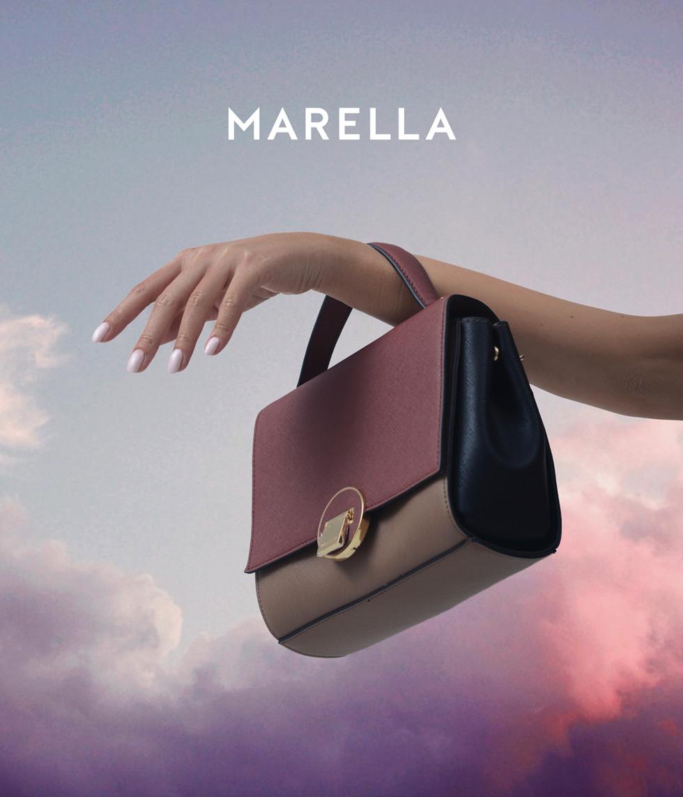 MarellaBag1_logo_web.jpg