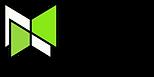 logo_egeon_lichtgroen(RGB)_crop2.png