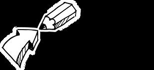 טל קמיל הנחיה גרפית