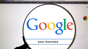 swfl business google search