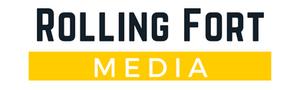Rolling Fort Media Logo