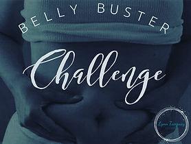 bellybuster3.jpg