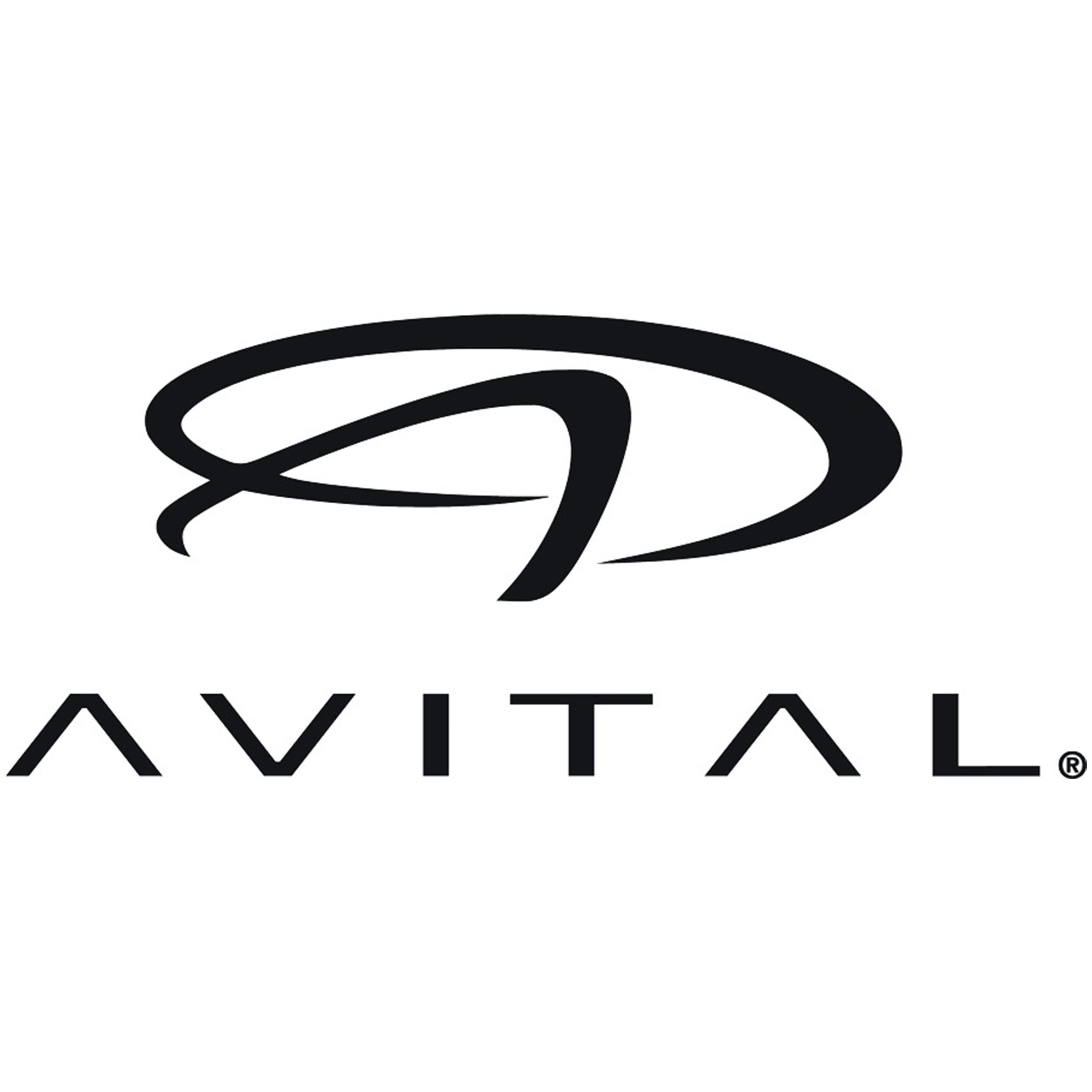 Avital Logo Square.jpg