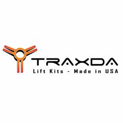 Traxda Leveling Kits