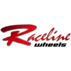 Raceline Wheels Square Logo.jpg