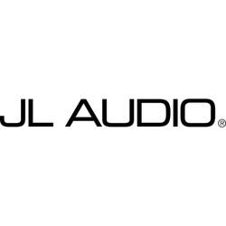 JL Audio Logo Square.jpg