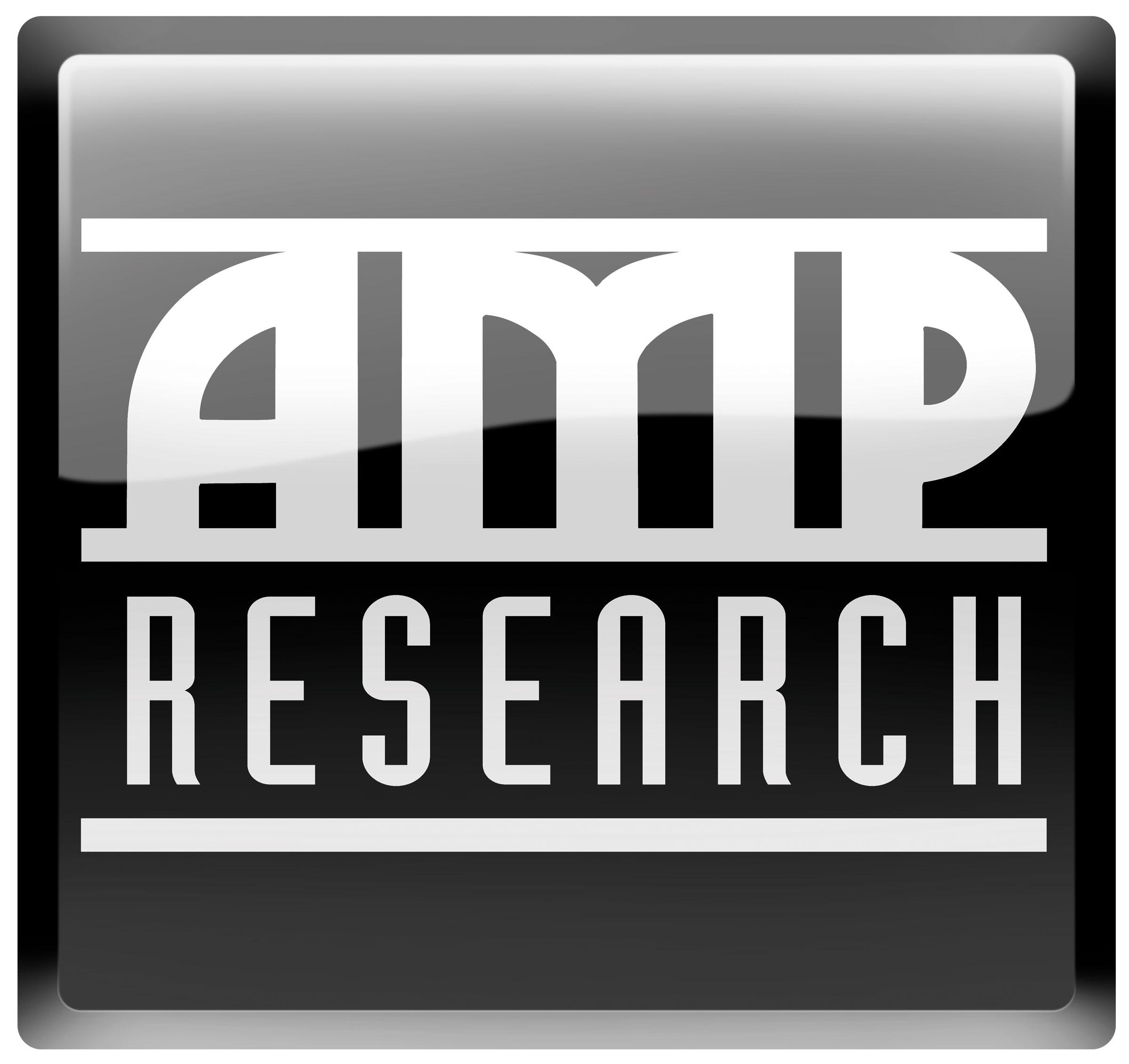AMP Research Logo.jpg