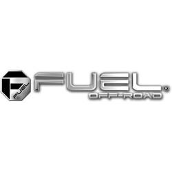 Fuel Offroad Square Logo.jpg