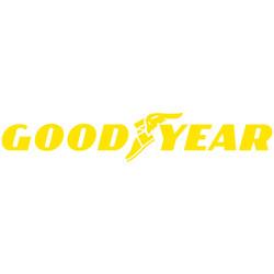 Goodyear Tires Square Logo.jpg