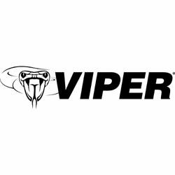 Viper Alarms