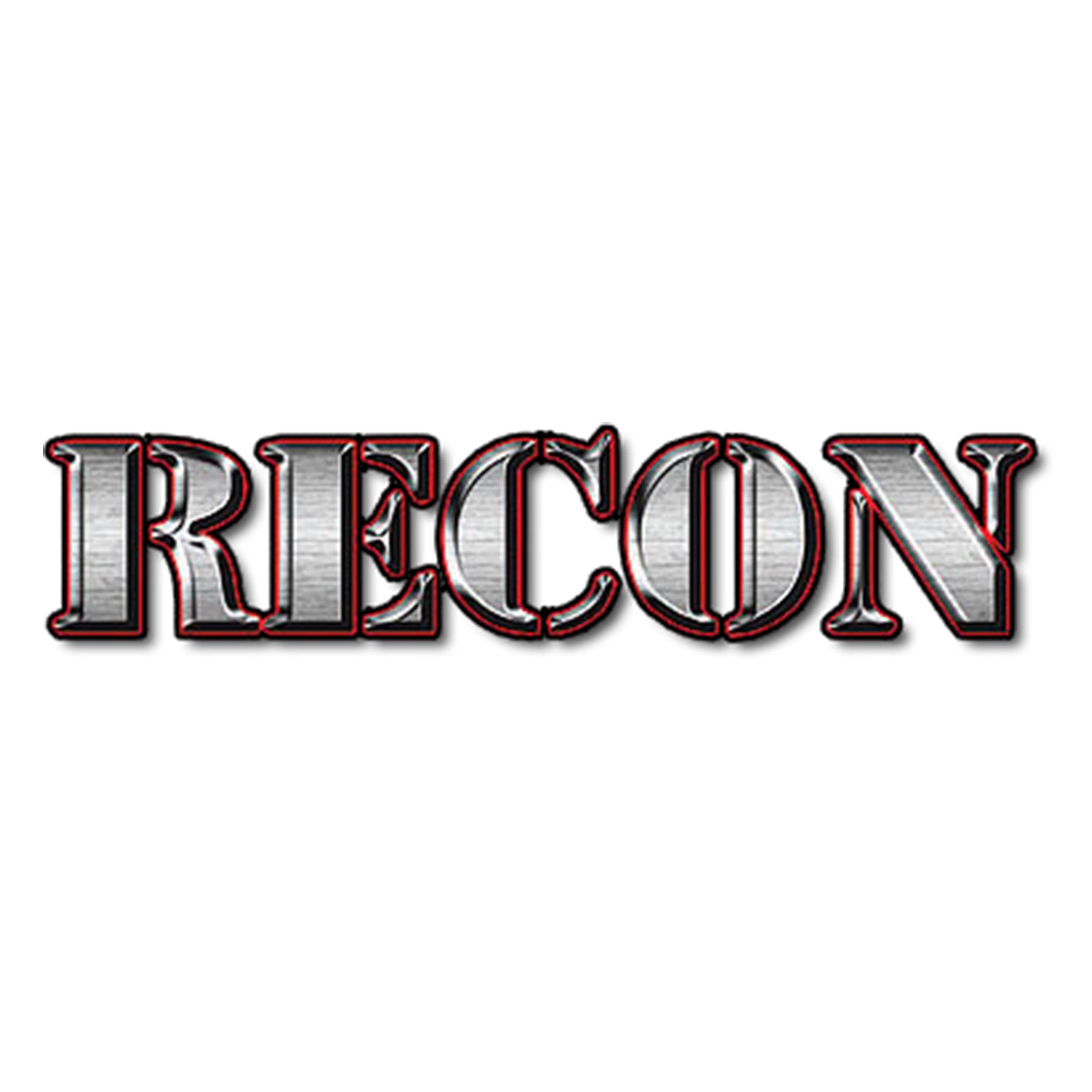 Recon Square Logo.jpg