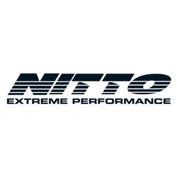Nitto Logo Square.jpg